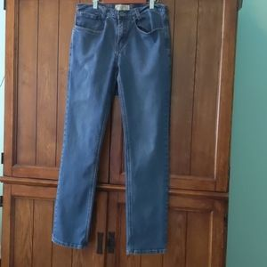 Men's Billabong Jeans